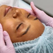 Preparing for Your Oral Surgery
