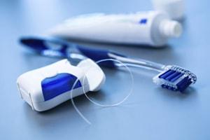 Dental Care in Charlottesville